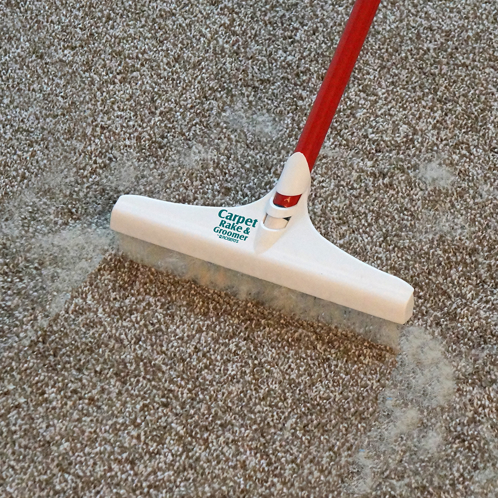 Carpet Squeegee - Carpet Ideas
