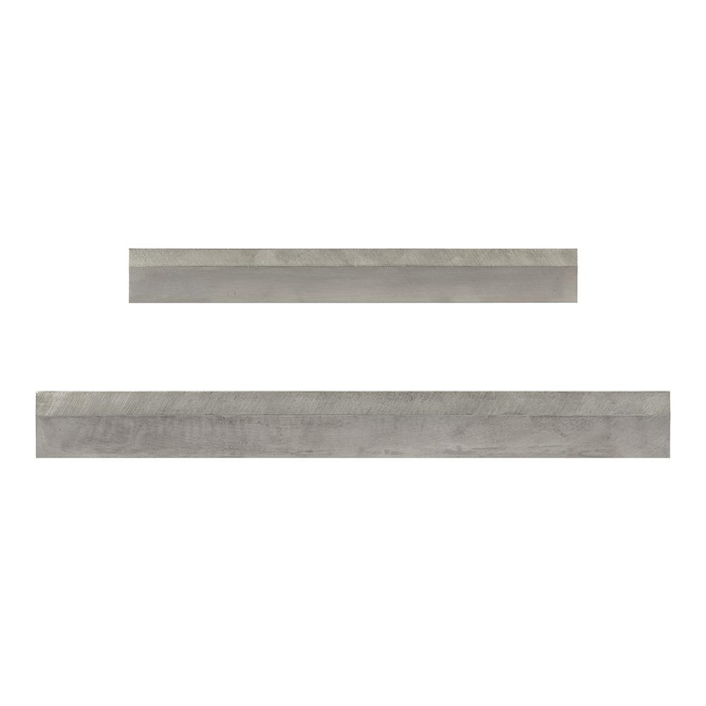 Pro Flooring Cutter Blades