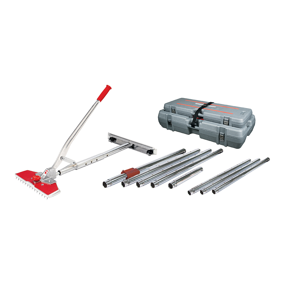 Junior Power Stretcher Value Kit
