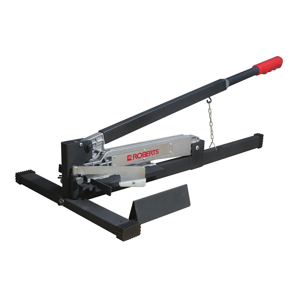 """9"""" (22cm) Flooring Cutter"""