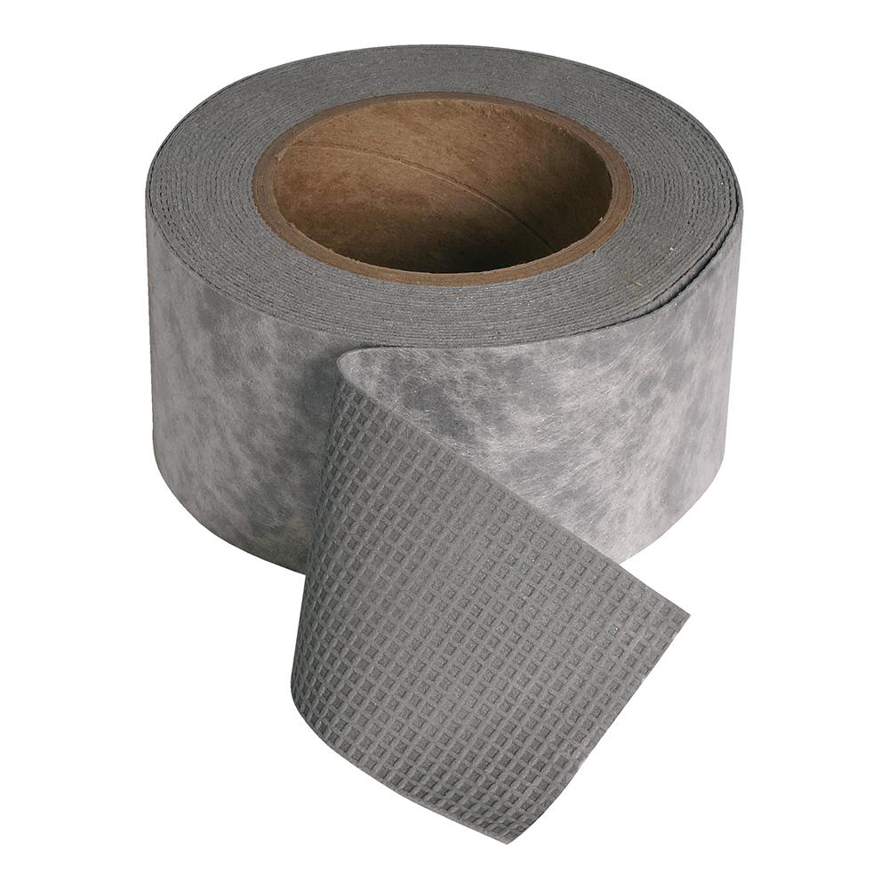 Rug Traction™ Anti-Slip Rubber Strip