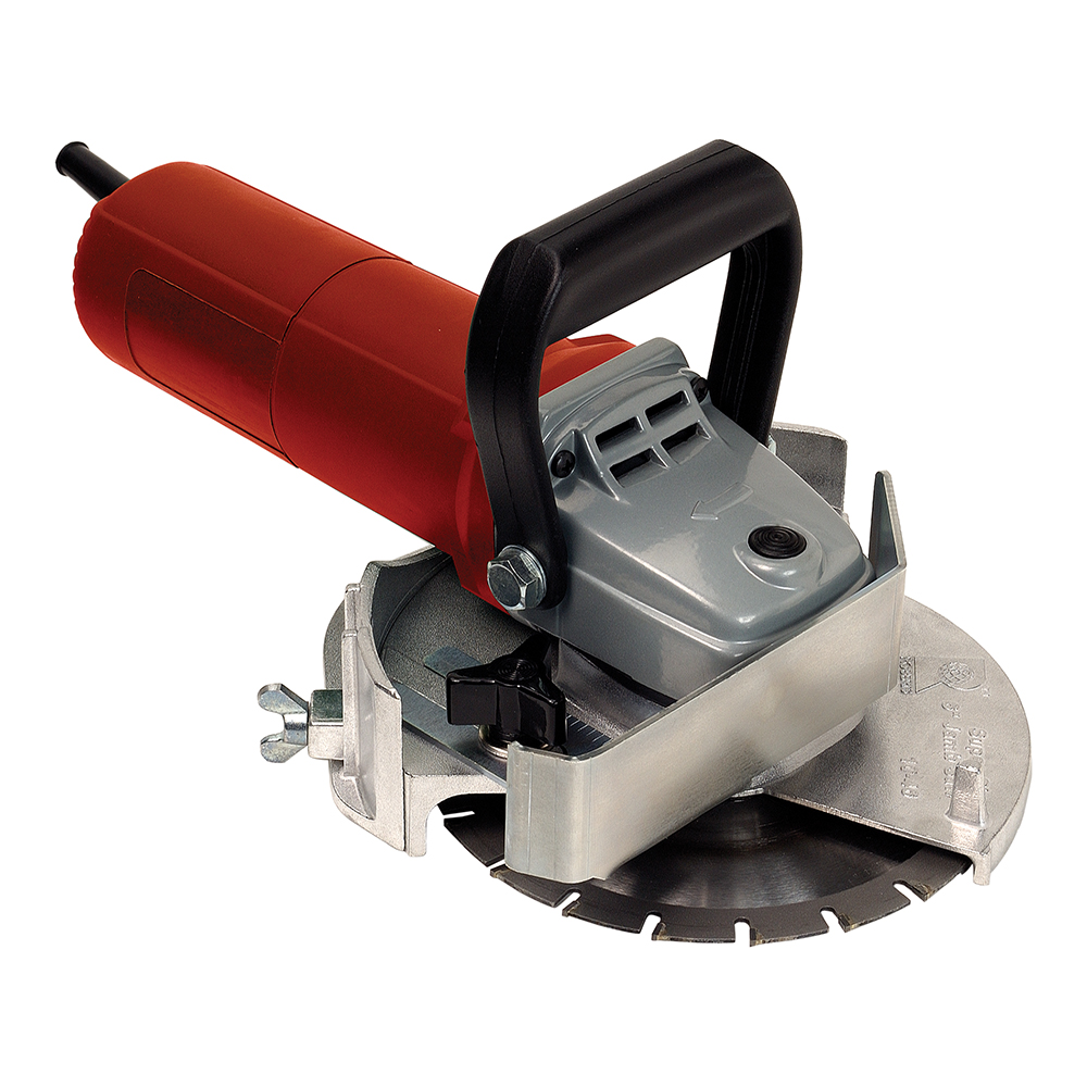 "Super Six 6"" Jamb Saw"