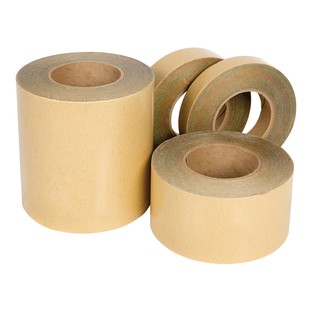 MAX GRIP® Commercial Adhesive Strip