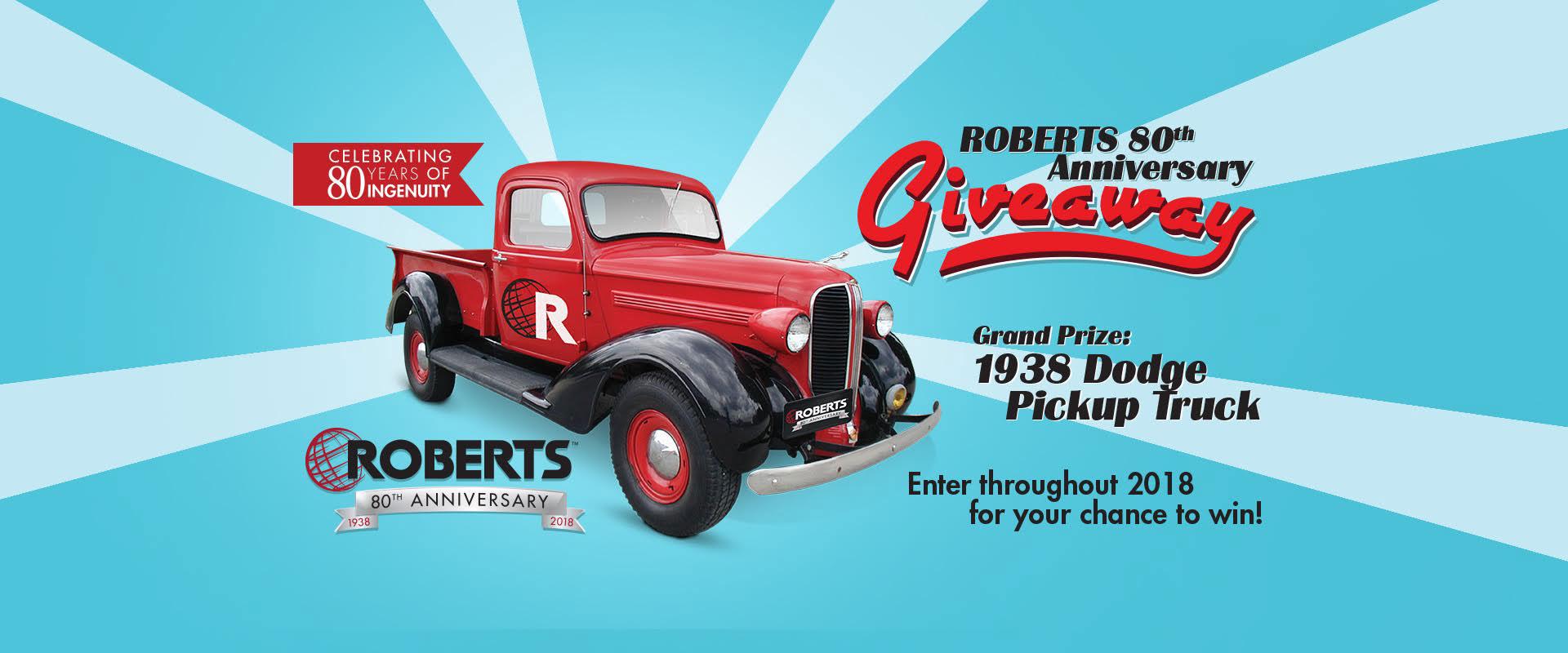 roberts-giveaway