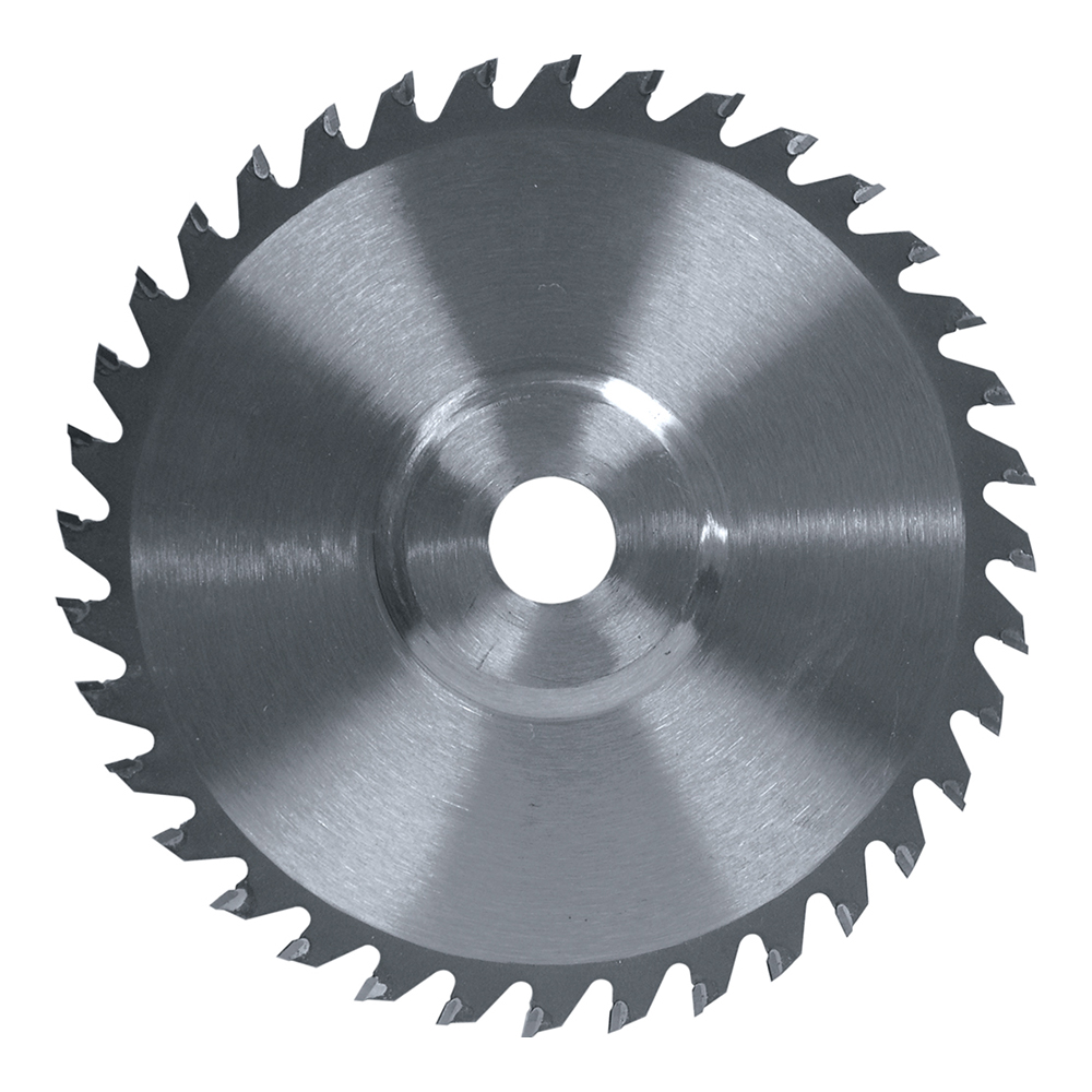 36-Tooth Jamb Saw Blade