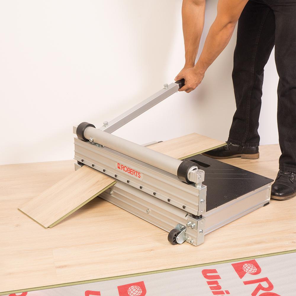 """25"""" Pro Flooring Cutter"""