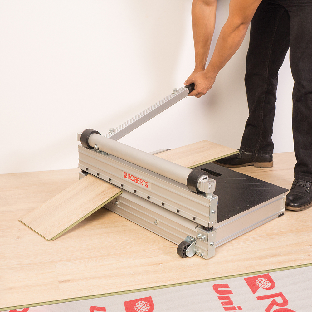 Wood Laminate Vinyl Tools Roberts Consolidated - Tools needed for vinyl flooring