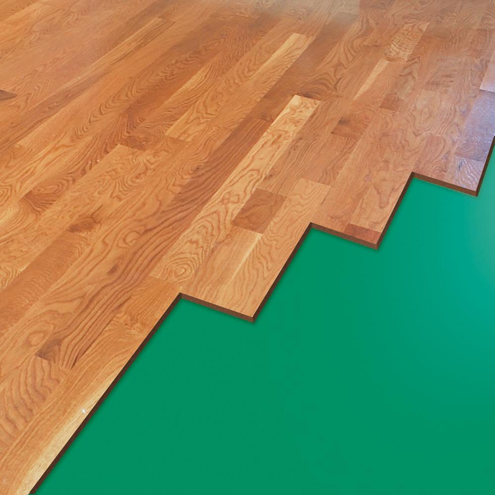 Wood flooring types how to install tile on wood floor for 100 floors floor 41