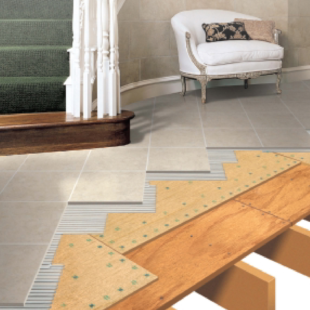 Wood floor underlayment home design ideas and pictures for Hardwood floors underlayment
