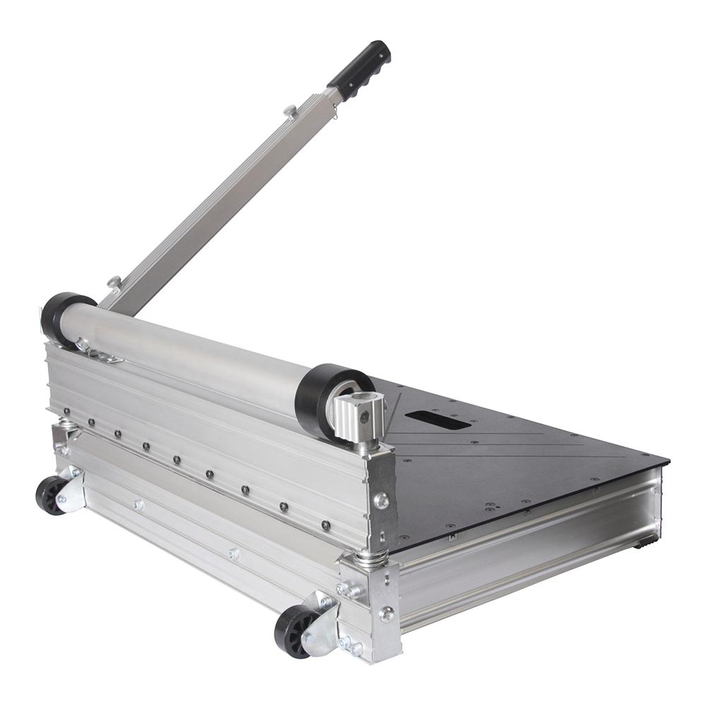 25 Pro Flooring Cutter