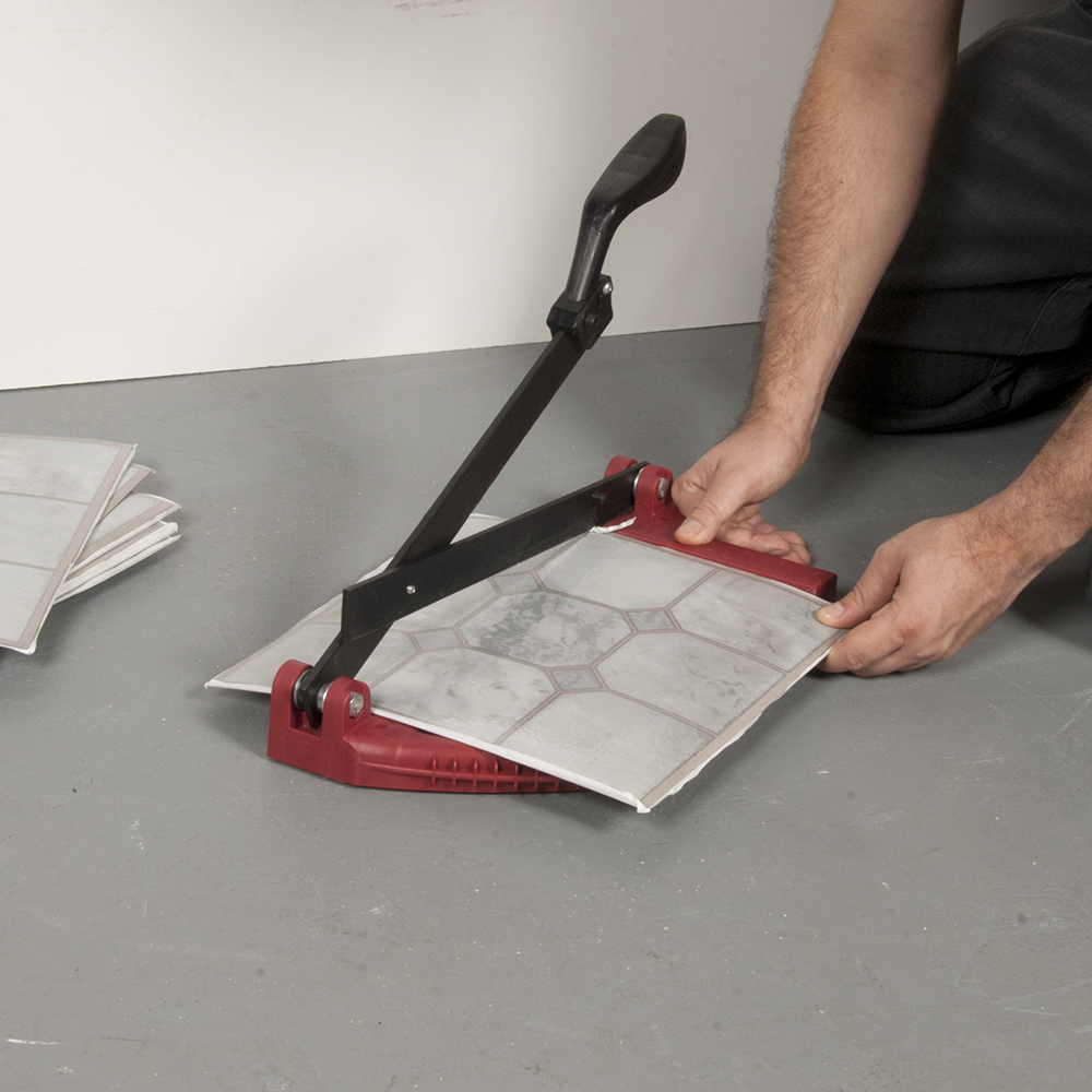 10 Blade For Laminate Flooring
