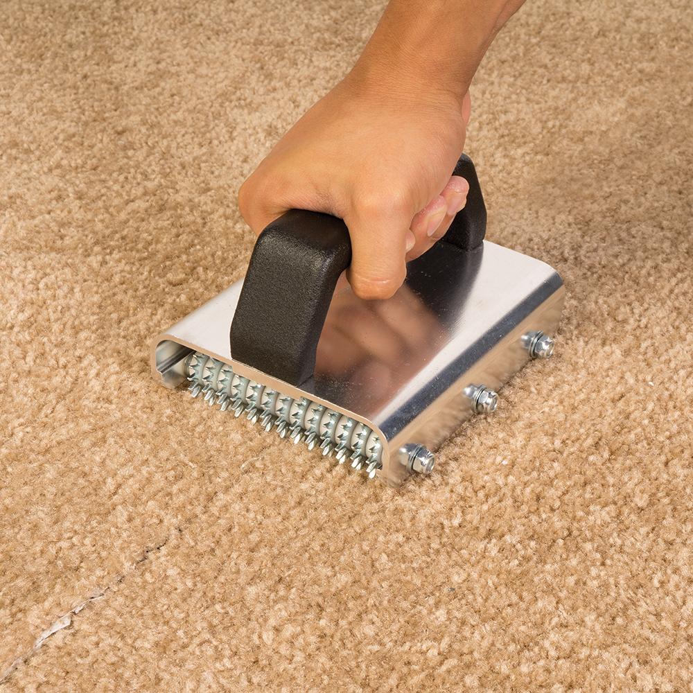 Carpet Seamer Lowes Review Home Co