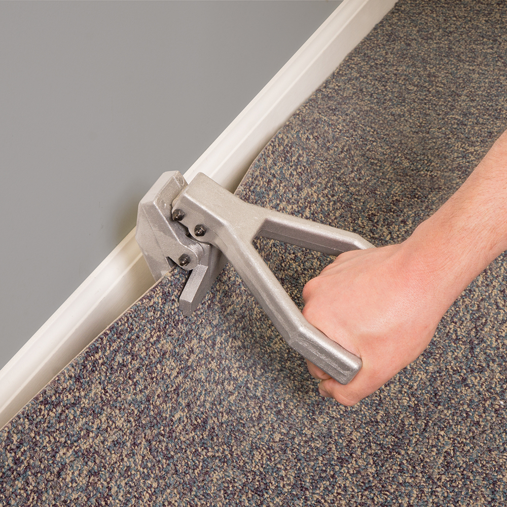 Carpet Puller