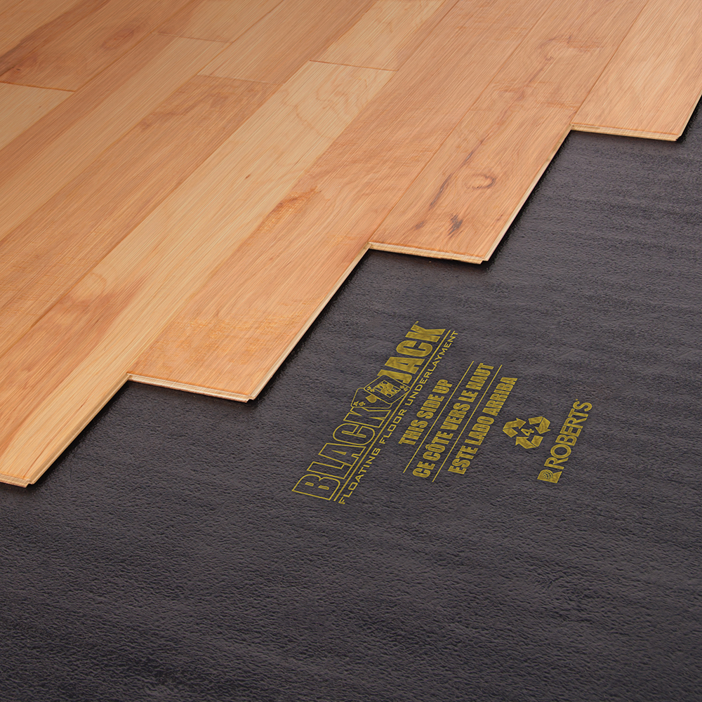 Best Tapping Block For Laminate Flooring Laminate