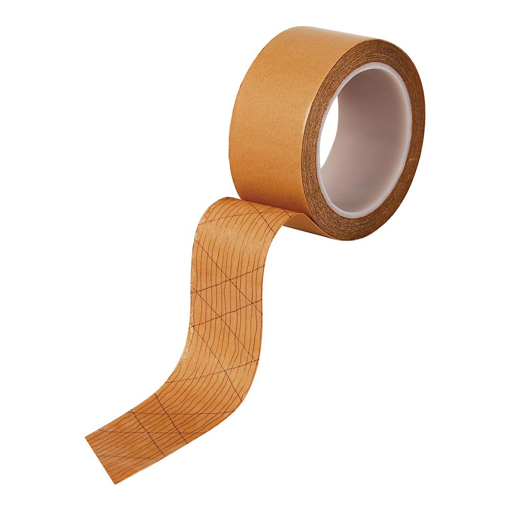MAX GRIP® Carpet Adhesive Strip