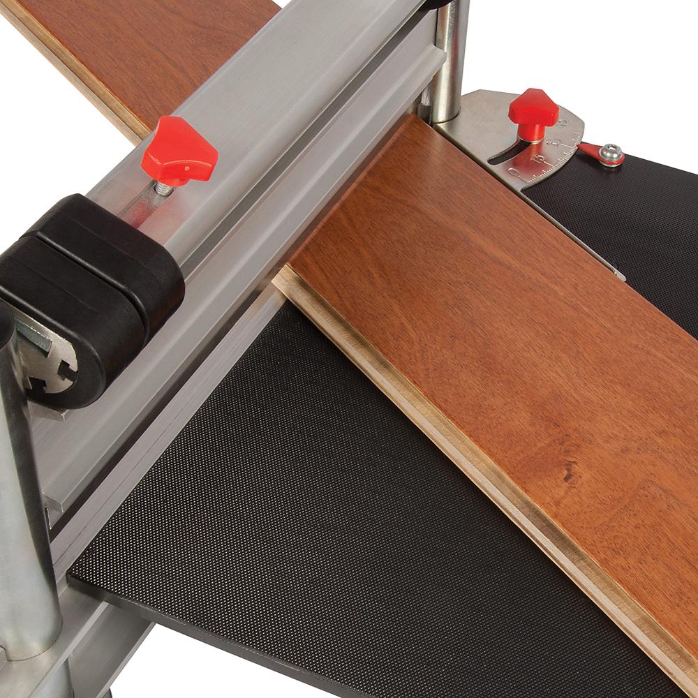 13 in. (33cm)  Multi-Floor Cutter