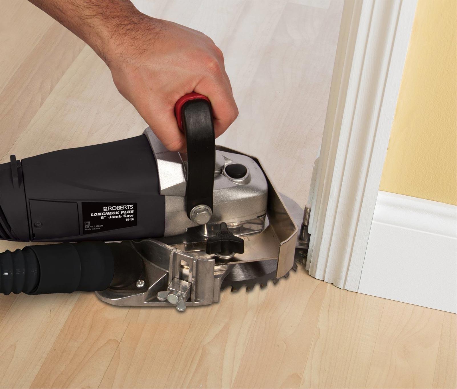 adhesive-tools