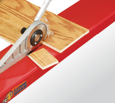 Cutting Laminate Flooring saw blade to cut laminate flooring laminate flooring cutter 10 452 Floor Boar Laminate Cutter