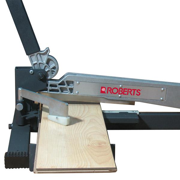 Cutting Laminate Flooring floor care interior amazing laminate cutter rental Flooring Cutter Laminate Engineered Wood