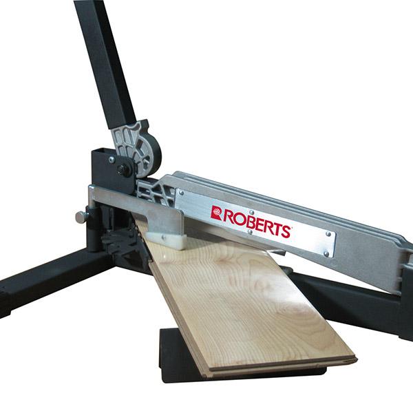 Cutting Laminate Flooring 13 laminate floor cutter detailed view detailed view Flooring Cutter Laminate Engineered Wood
