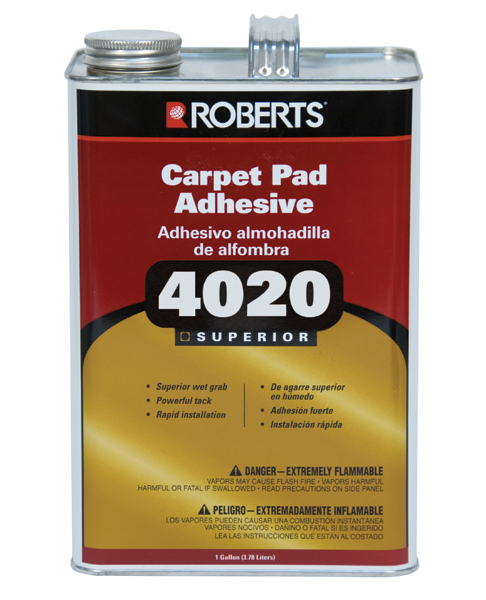 Carpet Glue Carpet Vidalondon