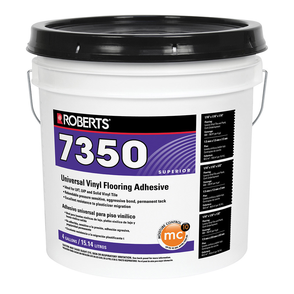Armstrong Floor Tile Adhesive S515 MsdsLam Laminate