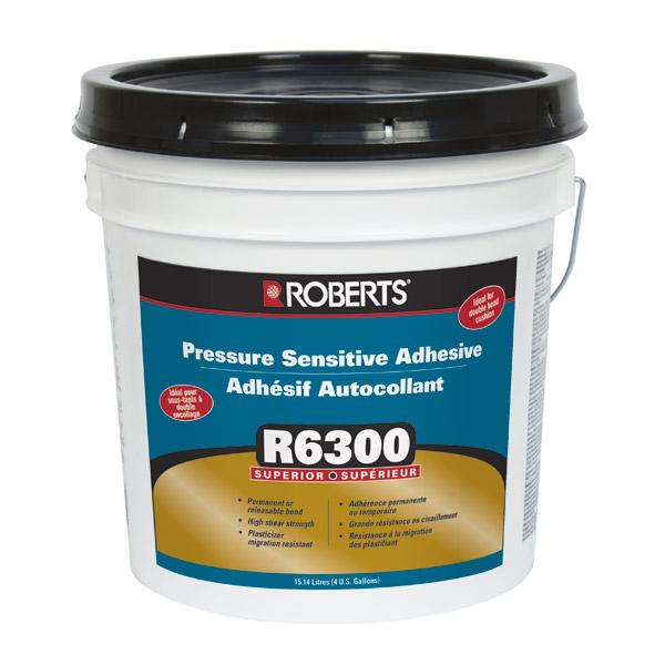 R6300 Superior Pressure Sensitive AdhesiveRoberts Carpet Tile Adhesive Msds   Meze Blog. Henry 663 Indoor Outdoor Carpet Adhesive Msds. Home Design Ideas