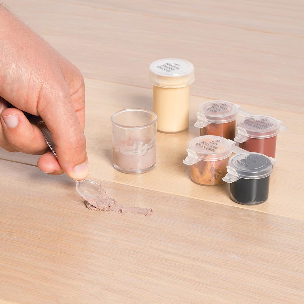 Universal Repair Kit