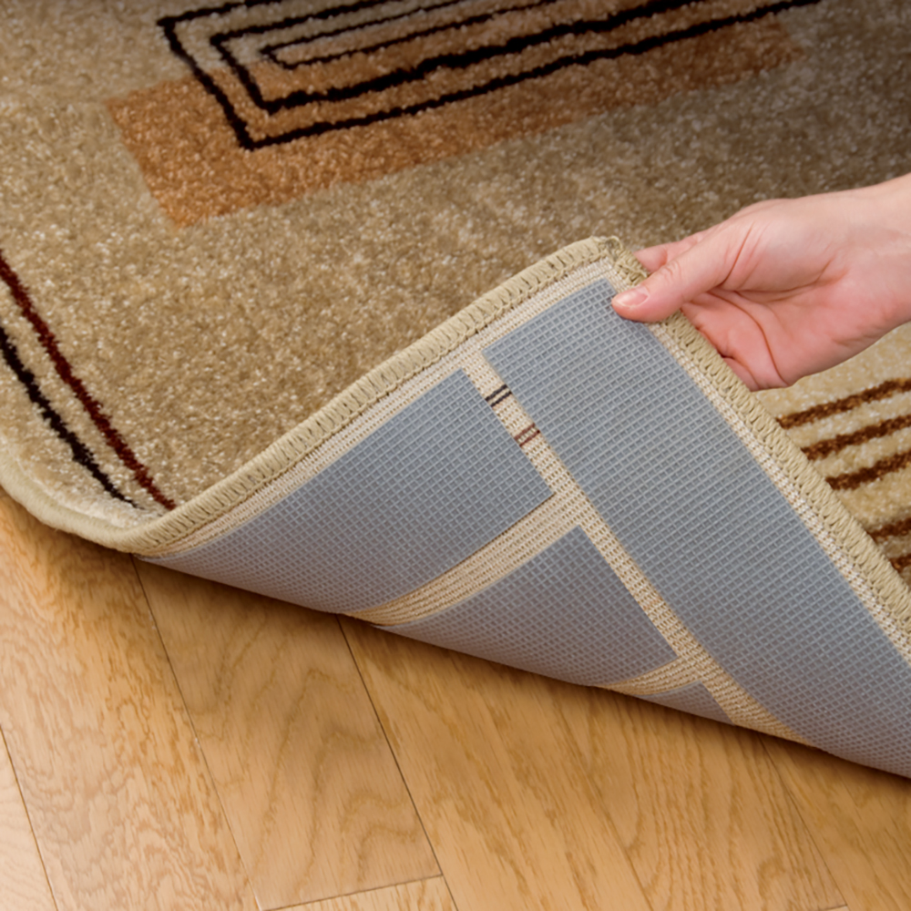 Rug Traction™ Anti-Slip Rubber Strip