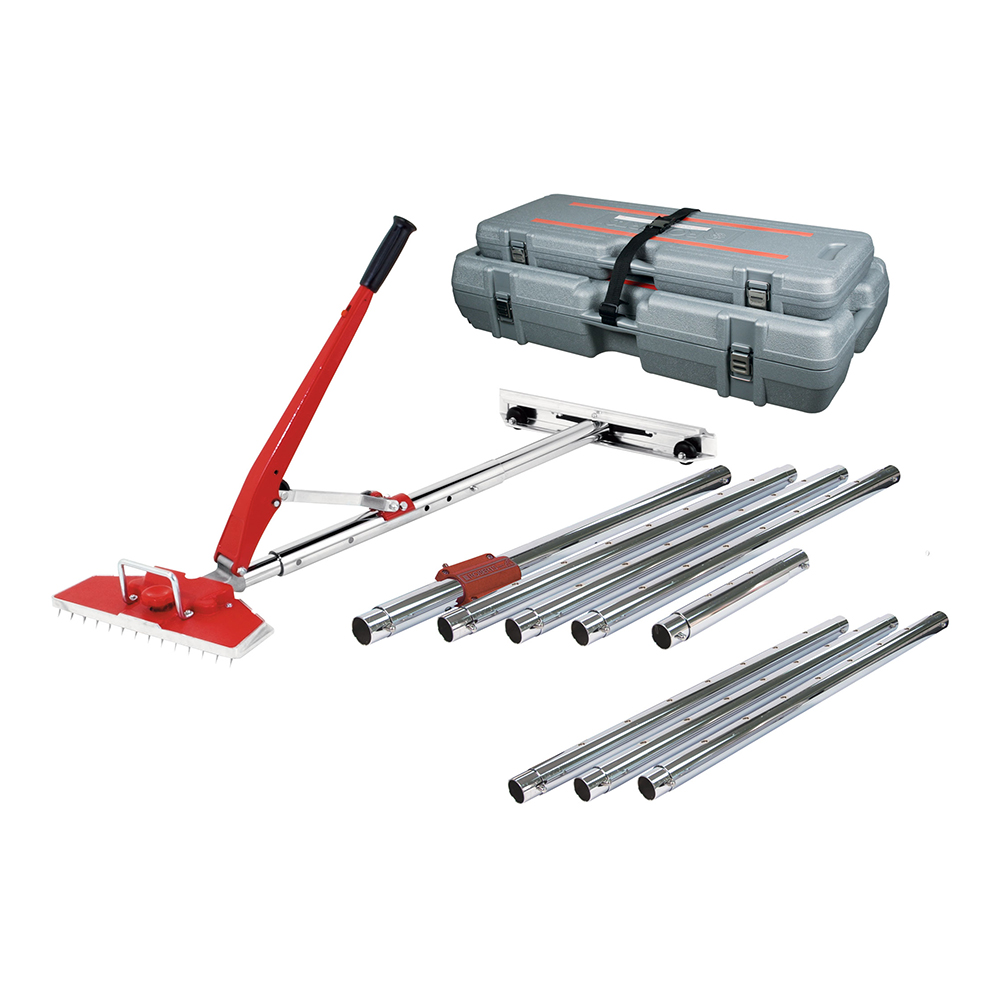 Power-Lok Stretcher Value Kit