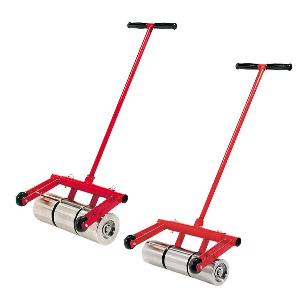 Heavy Duty Rollers