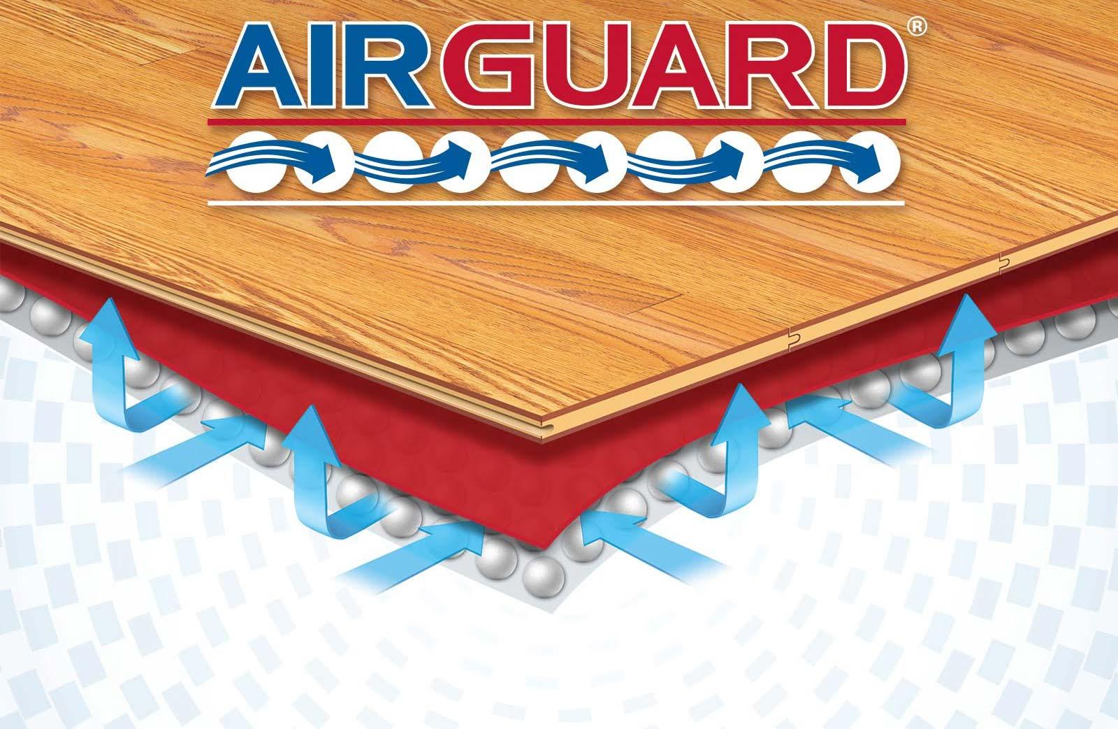 roberts-airguard
