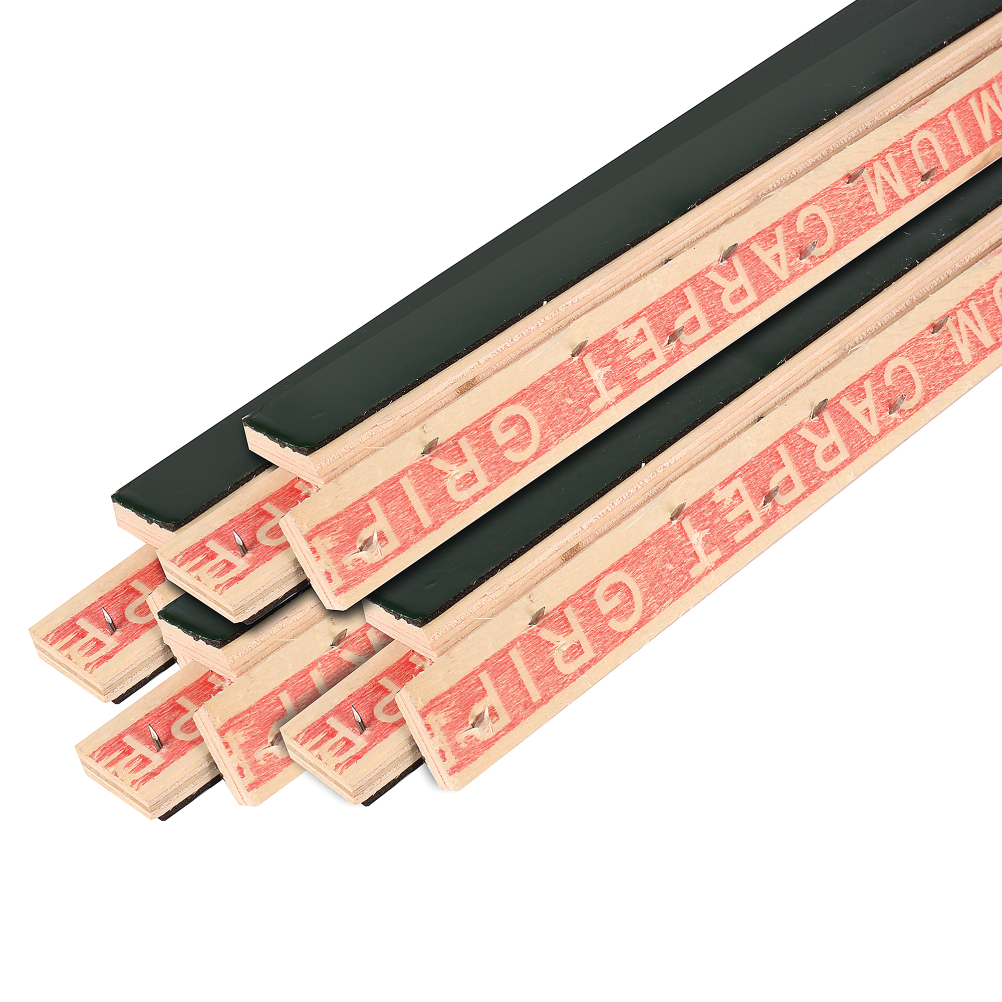 Peel & Stick Tack Strip
