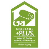 CRI Green Label Plus